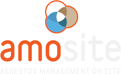 Amosite Asbestos Management Solutions Cambridgeshire